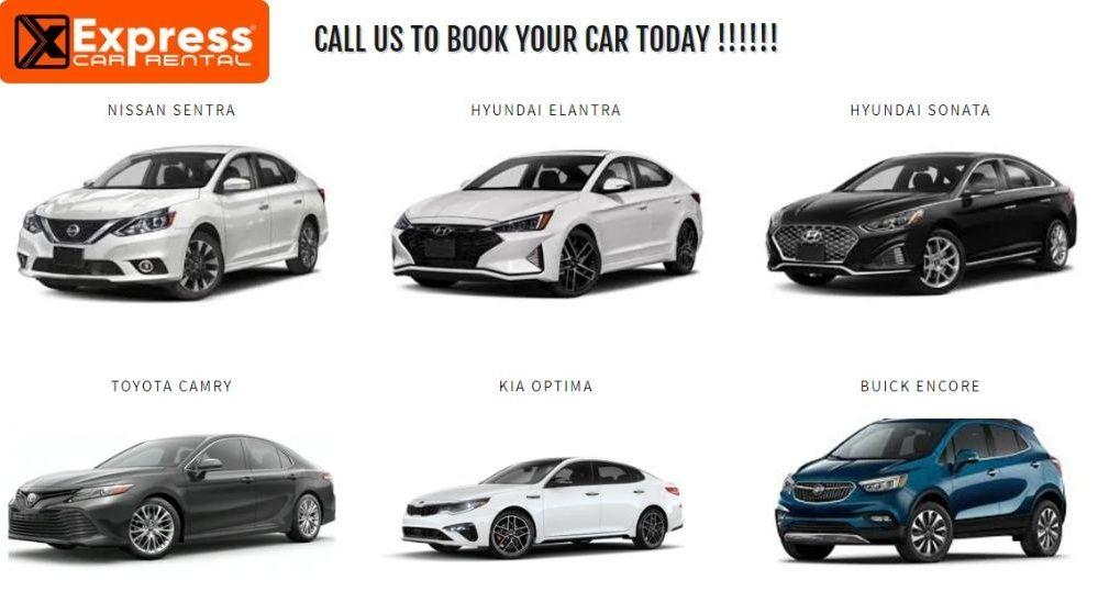 New cars rental visalia new car rental company in
