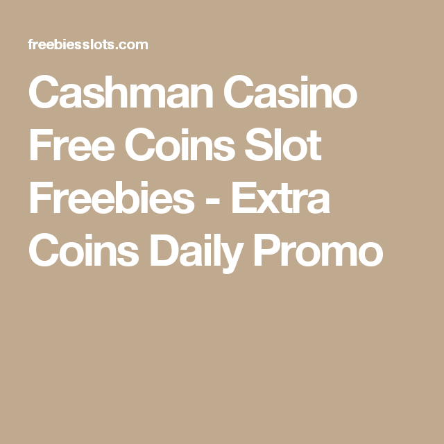 jeff dunham niagara falls casino Online
