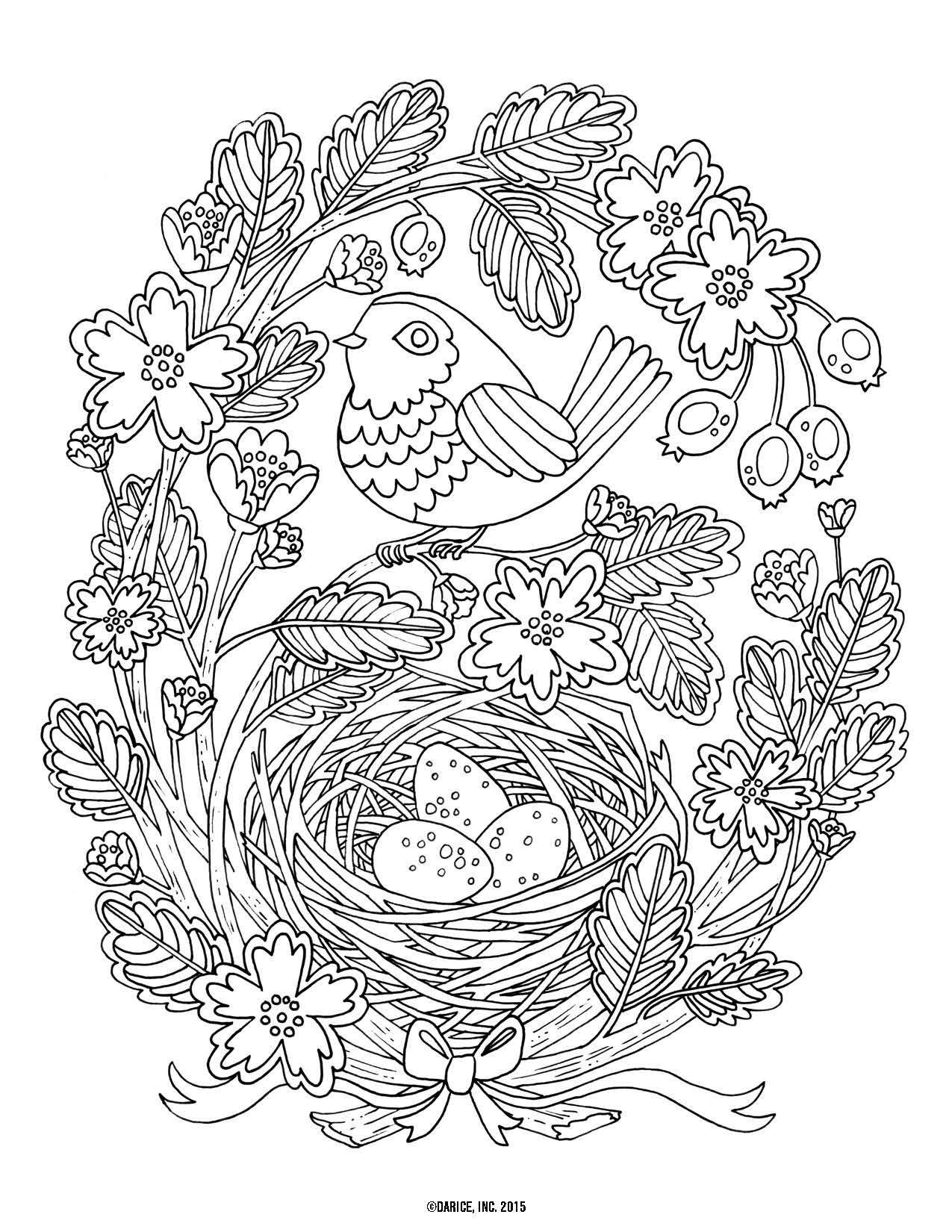 free printable adult coloring pages pat catanus blog