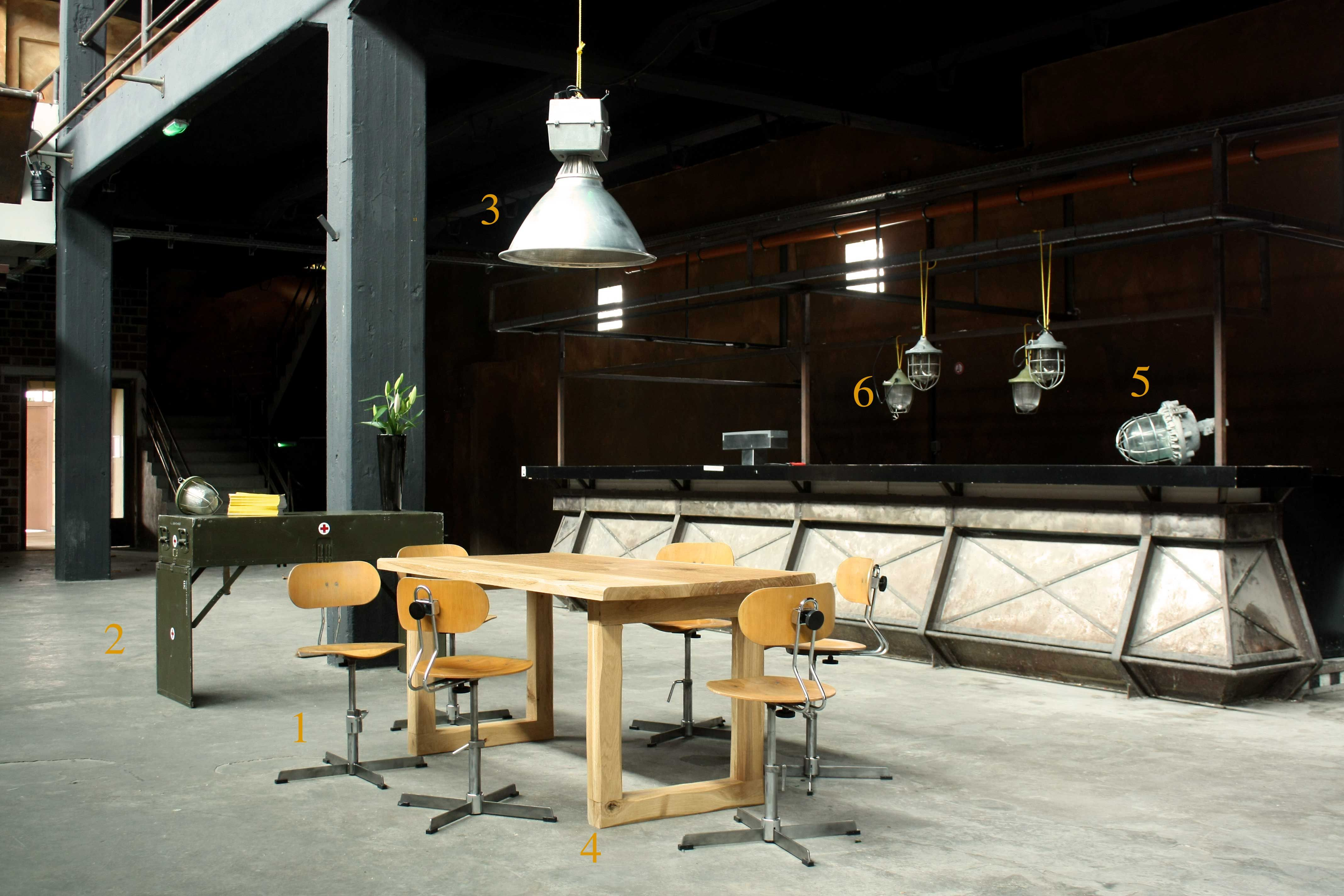 Industriemöbel vintage industriemöbel vintage industrie möbel vintage