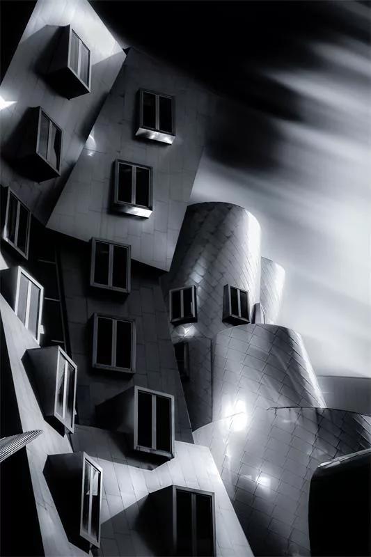Architectural Fine Art Photography: 11 тыс изображений ...