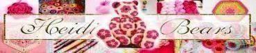 crochet pillow case edging bears 23+ Trendy croc : 23+ Trendy crochet pillow case edging