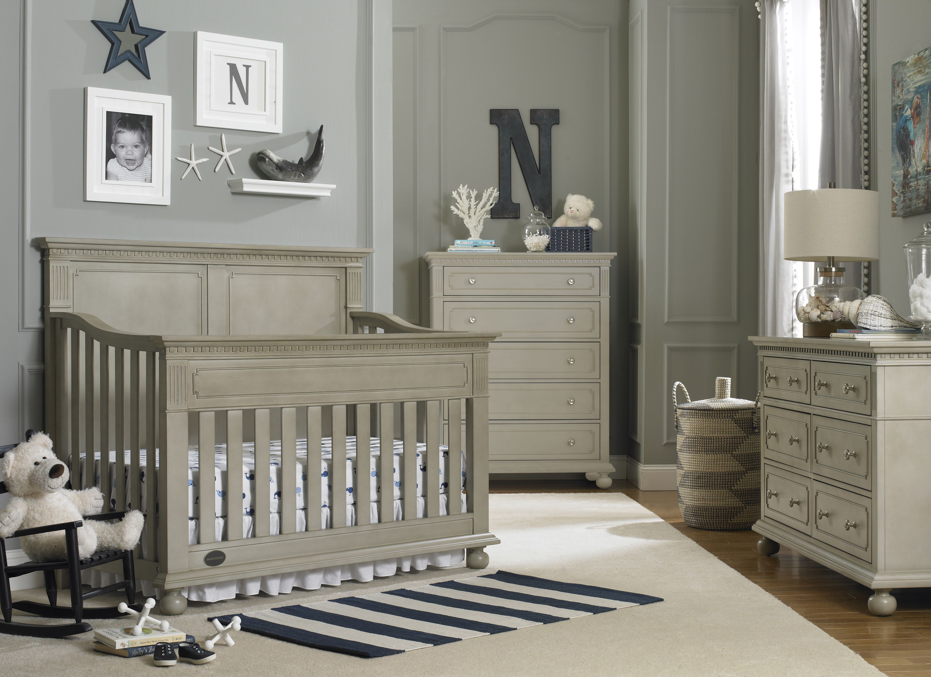 Giveaway Crib Dresser From Dolce Babi Baby Boy Crib Bedding