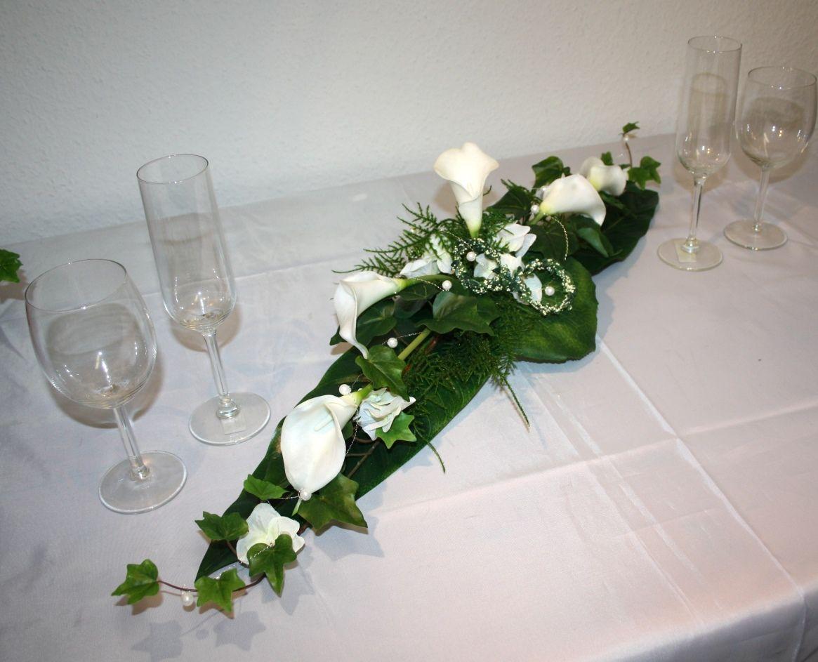 Bildergebnis Fur Tischdeko Hochzeit Calla Modern Quinceanera Ideas