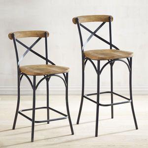 Tremendous Zach Java Counter Bar Stool In 2019 Bar Stools With Machost Co Dining Chair Design Ideas Machostcouk