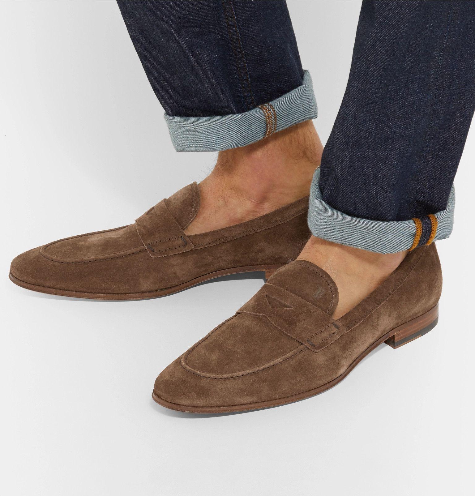 Pin on Spring 2018 Shoe Porn
