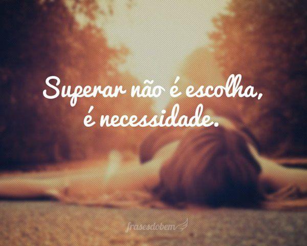 E quando o inesperado acontece?  Lê aqui o artigo:   http://blog.goretepereira.com/