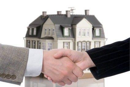 Modèle de compromis de vente   Immobilier, Financement participatif et Bien immobilier