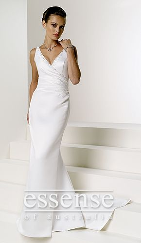 Second Marriage Need Advice Second Wedding Dresses Casual