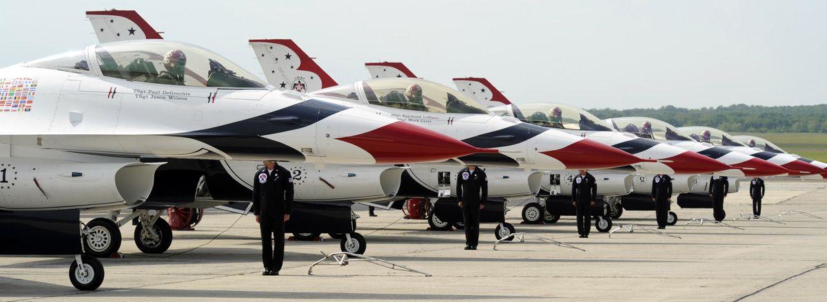 Show Season 2013 Spokane Fighter jets, Cars trucks, Fighter