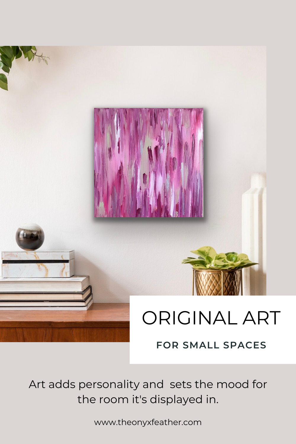 Create a beautiful story to your life's journey with art. Seek art that feels your soul with joy and builds a story through your adventures that are good enough to share over a glass of wine with your friends.  #paintingsforsale #artforsale #madeinkc #artforthesoul #artforthehome #kcartist #abstractart #abstractpainting #emergingartist #acrylicsoncanvas #acrylicart #homedecor #originalart #selftaughtartist #wallpaintings #spiritualjourney #bohodecoration #mybohoabode #modernbohomenian
