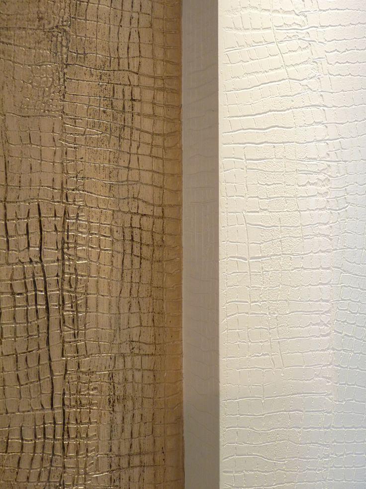Strukturputz Innen strukturputz farben muster und texturen für außen und innen