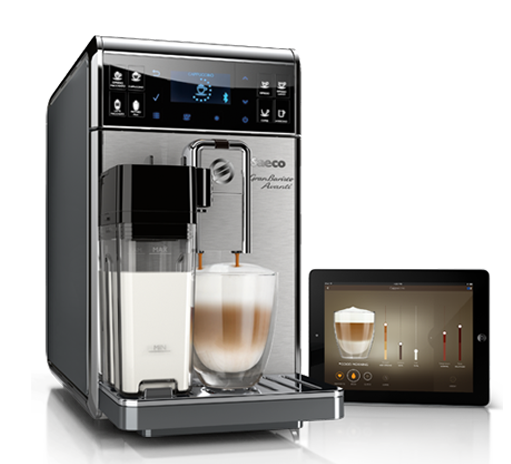 Coffee Espresso maker Machines Coffee, Coffee maker