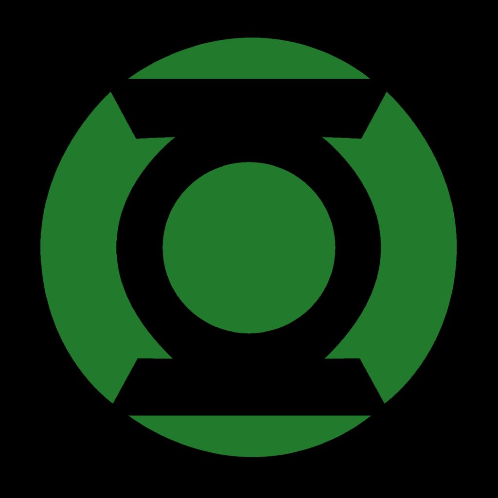 Superman Logo Outline Google Search Scrollsaw Pinterest