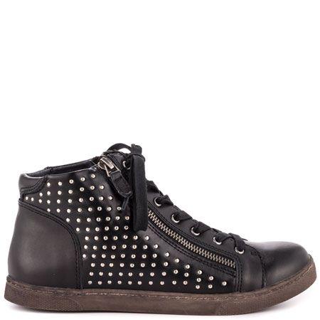 kensie nolan nolan kensie étalon noir style pinterest marques de chaussures e918ac