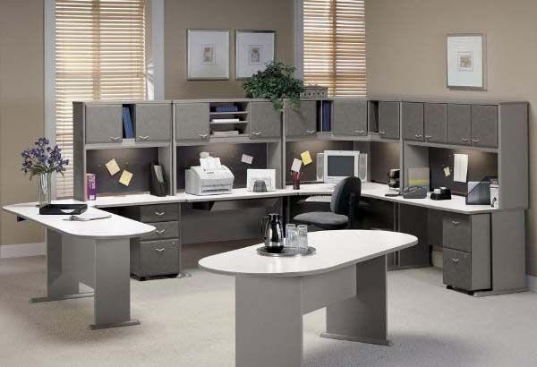 The Following Detailed Explanation Modular Office Furniture And Design Efficient Fur Office Furniture Modern Home Office Furniture Design Home Office Furniture