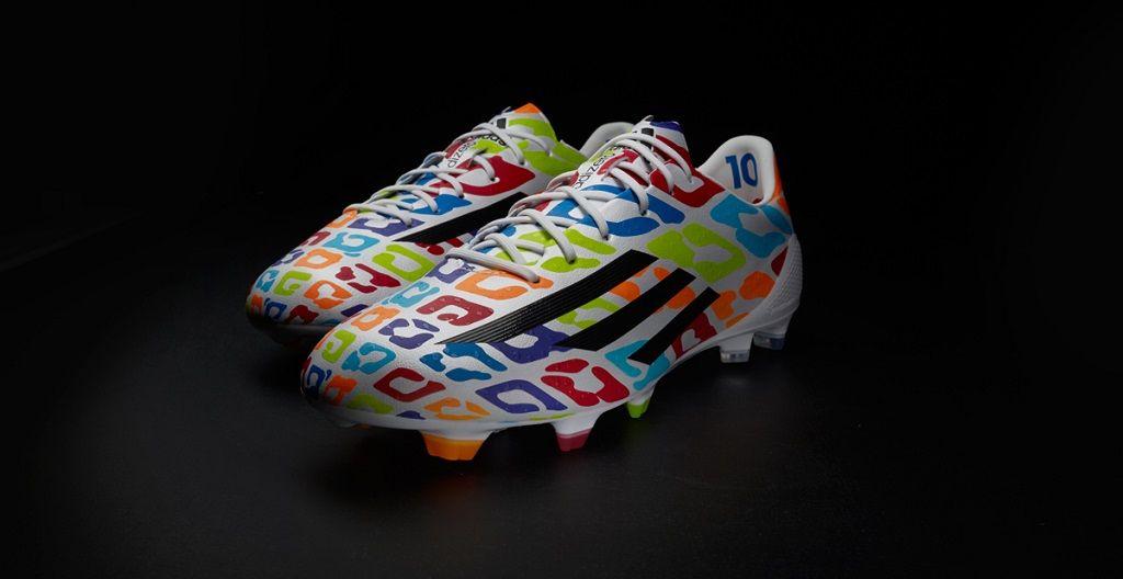 8d49c893db90f botas de futbol