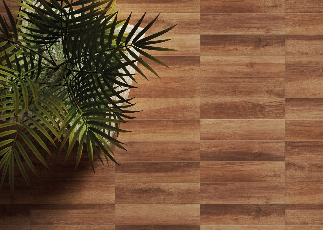 Kerala From Midamericatile Woodlooks Porcelain Hdp Highdefinitionporcelain Planks Tile Interiordesign Home Homerenovation Mantras Kerala Tile Floor