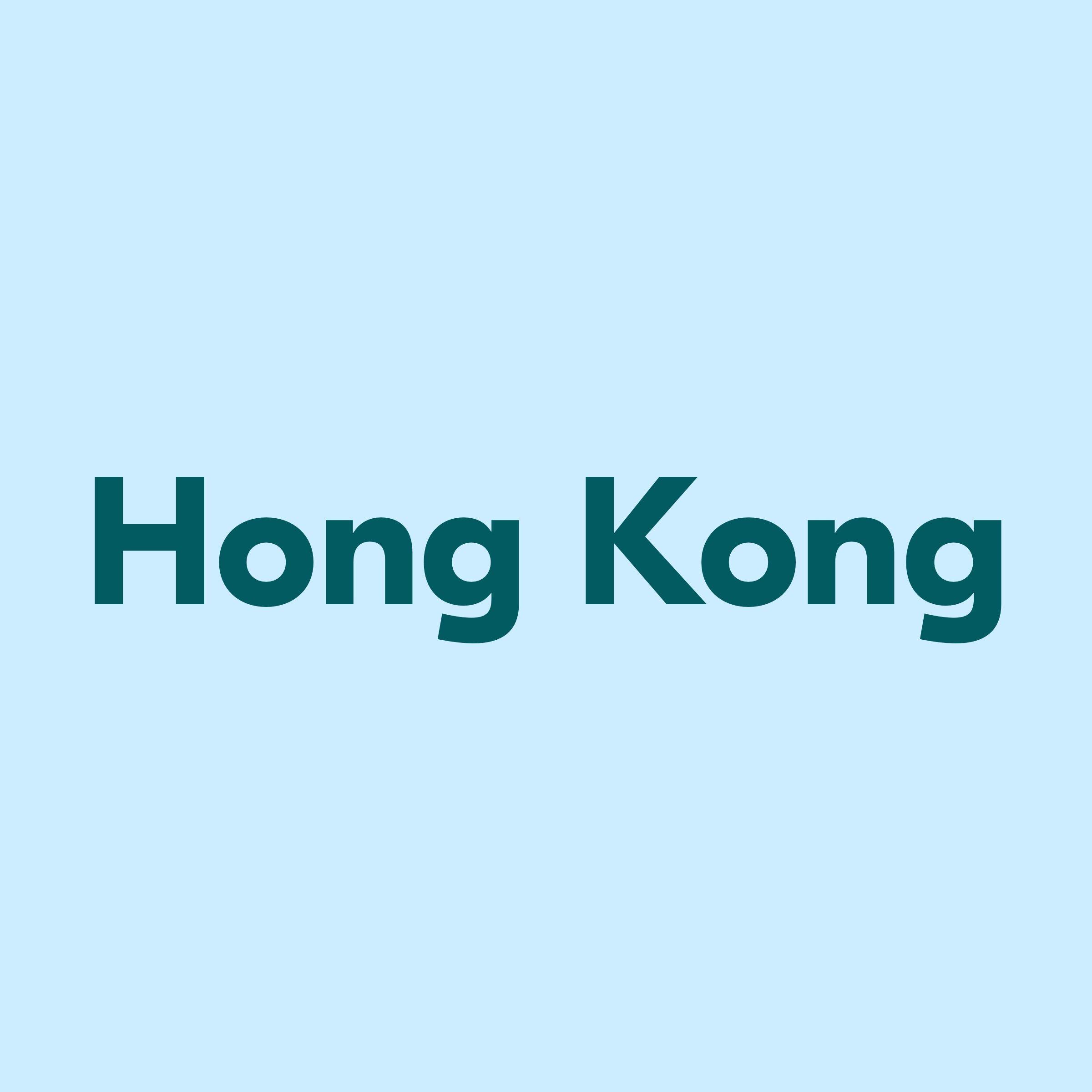 Pin By Getyourguide On Things To Do In Hong Kong Hong Kong Kong Hong