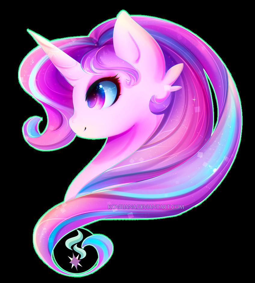 Starlight Glimmer By Koveliana My Little Pony Wallpaper Unicorn Pictures Little Pony