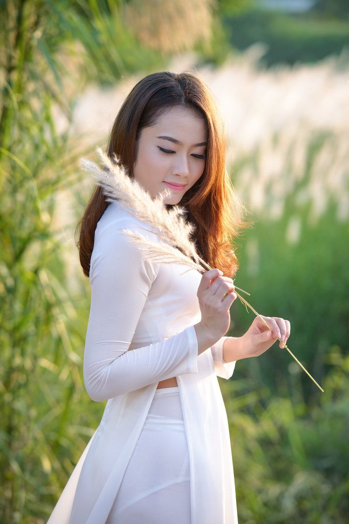 pleasant garden single asian girls Search el-ladies tubes  asian [2018-05-28 16:00] thai hooker paid to masturbate her shaved pussy daily galleries 2018-05-29 16:00 amateur [2018-05-29 16:00.