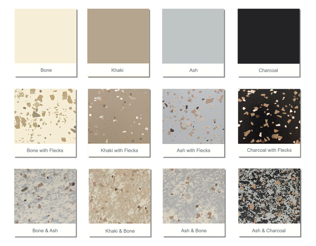 Beyond Paint Countertop Makeover Kit Beyond Paint Countertop Makeover Countertop Colours