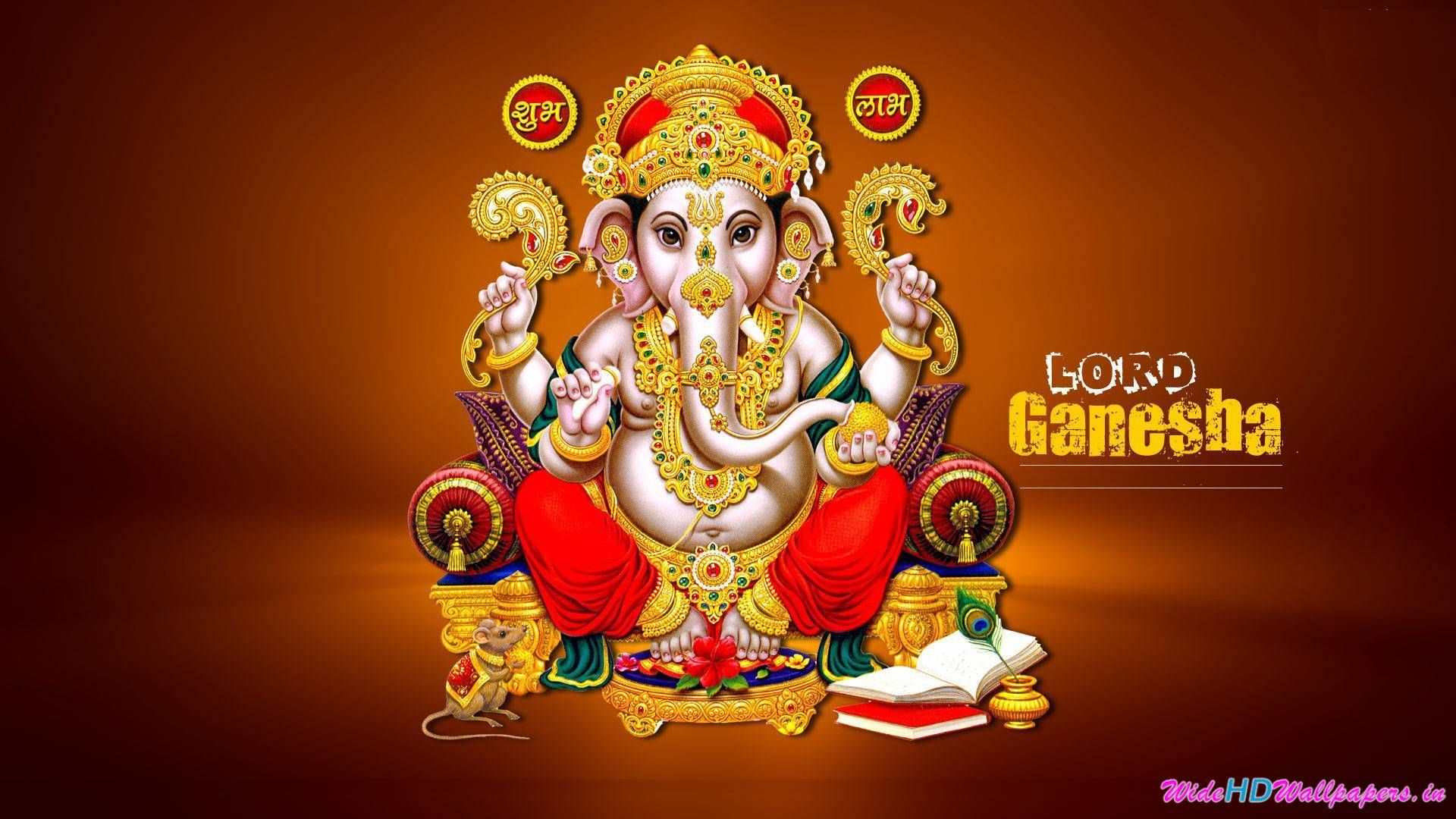 ravishment lord ganesha ganesh chaturthi hd wallpapers free best games wallpapers pinterest ganesh lord ganesha and ganesha