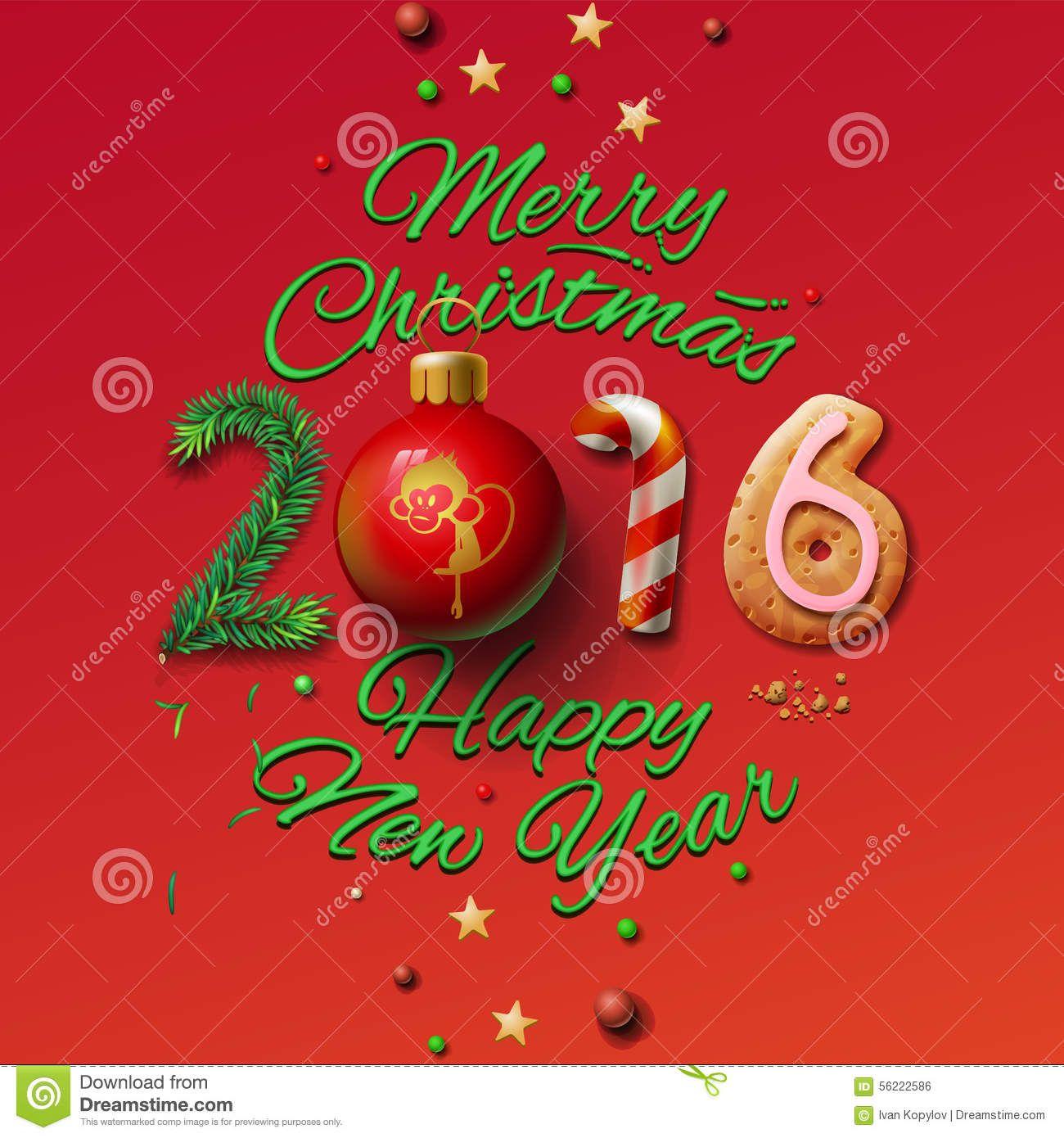 Noel resimleri happy new year googleda ara yeni yl pinterest noel resimleri happy new year googleda ara m4hsunfo