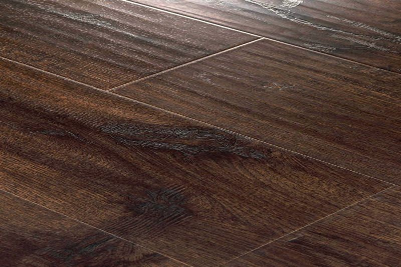 Price Per Sf 2 29 Bw 662 Casco Bay Sf Ctn 22 73 Ctn Plt 45 Size 71 06 7 68 12 3mm Grade Ac3 Best Flooring Flooring Laminate Flooring
