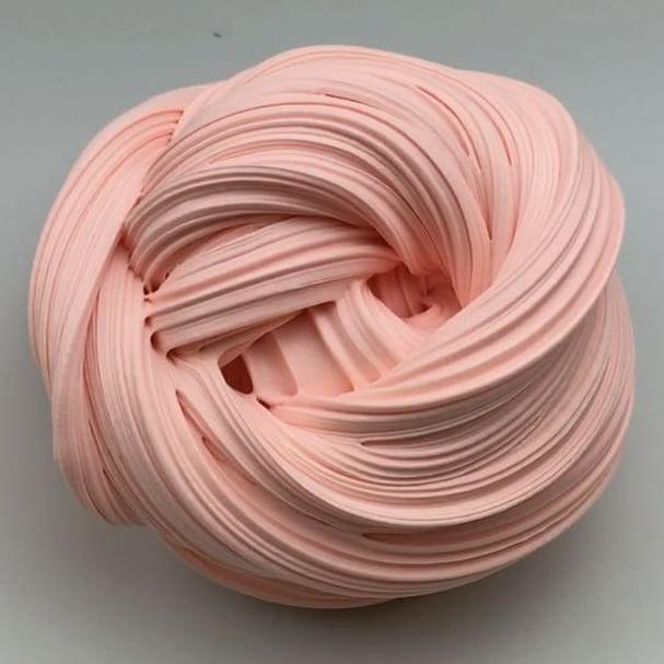 Image result for slime aesthetic swirl