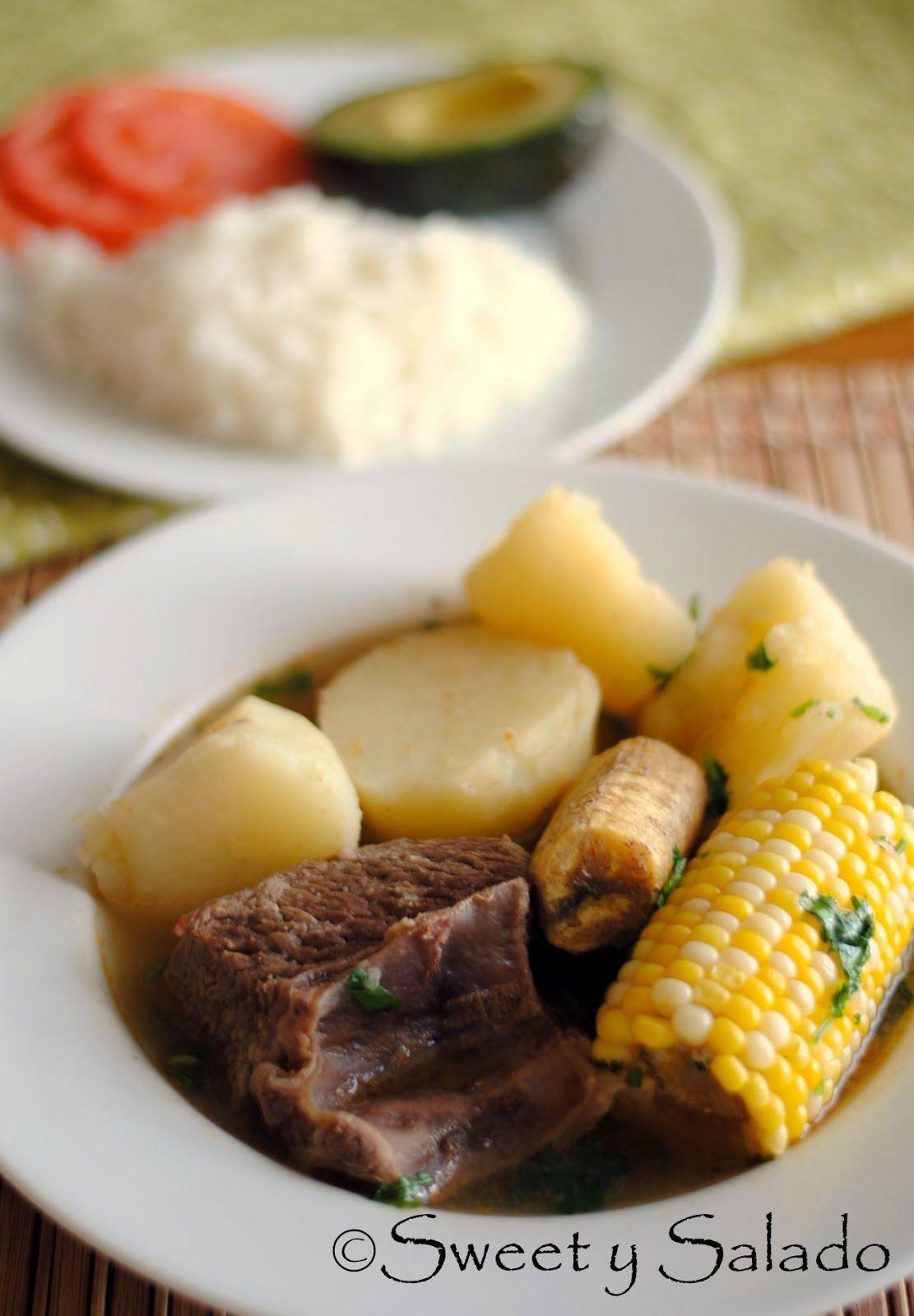 Image Result For Recetas De Cocina Cortas Venezolanas