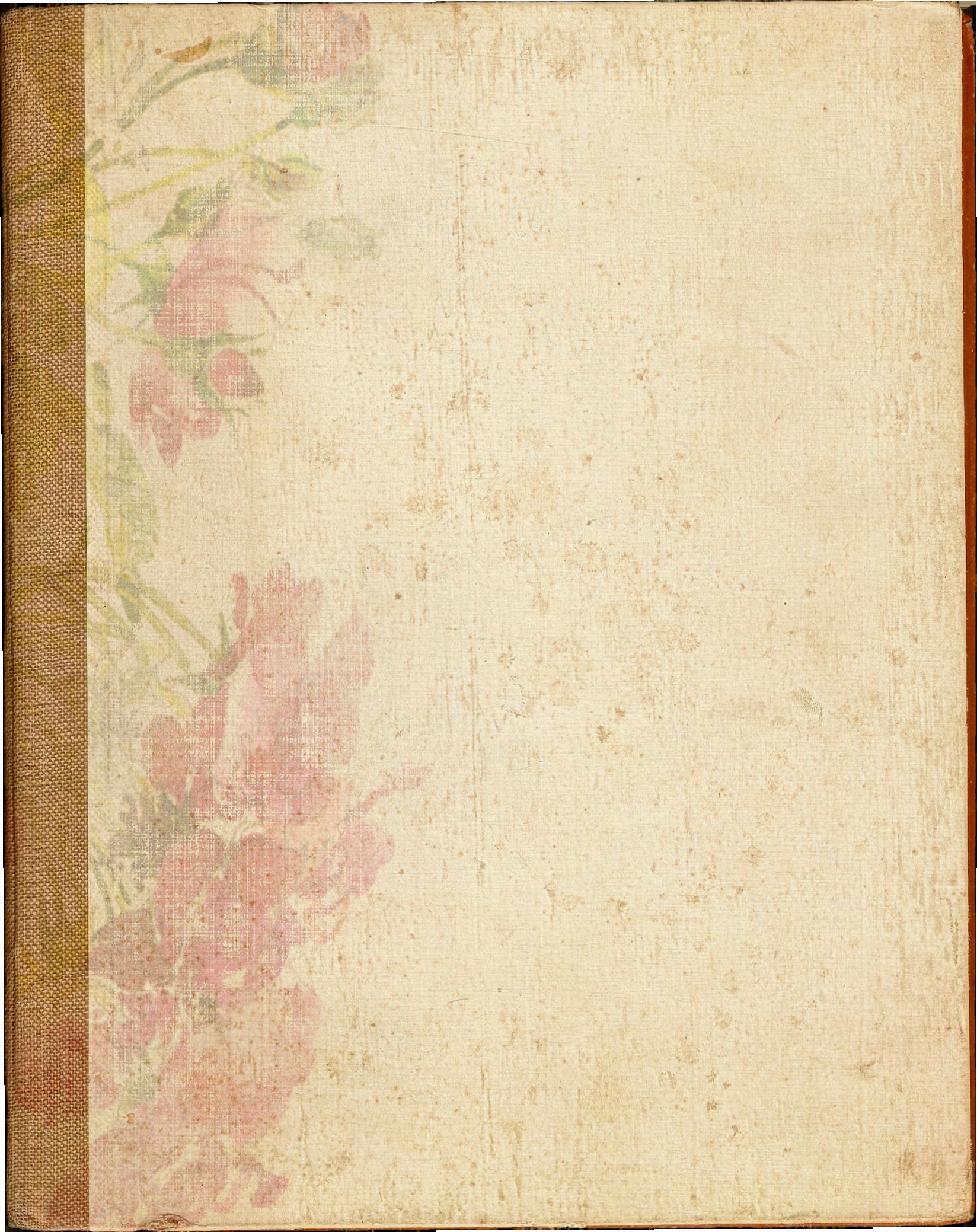 Paper 51 1648x2078 TextureVintage