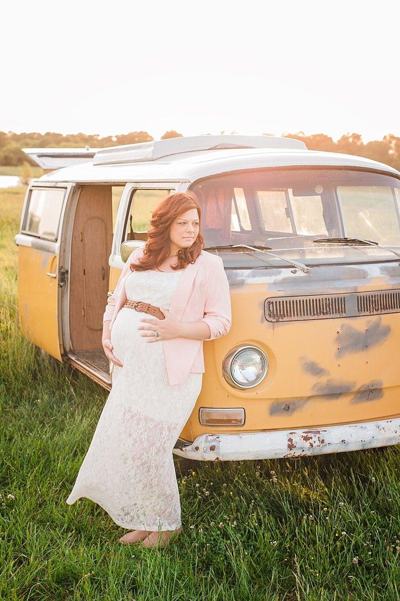 Maternity Photography Memphis Sarah Morris Photography
