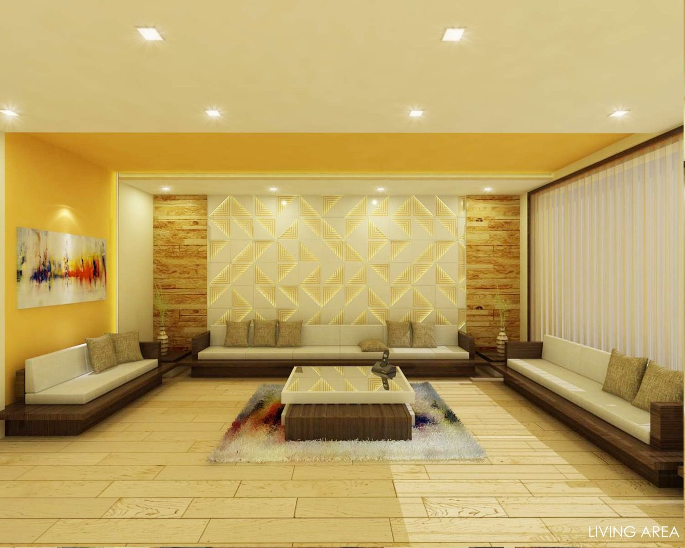 Pin by Right angles pvt ltd on Ankit agarwal nepal Home