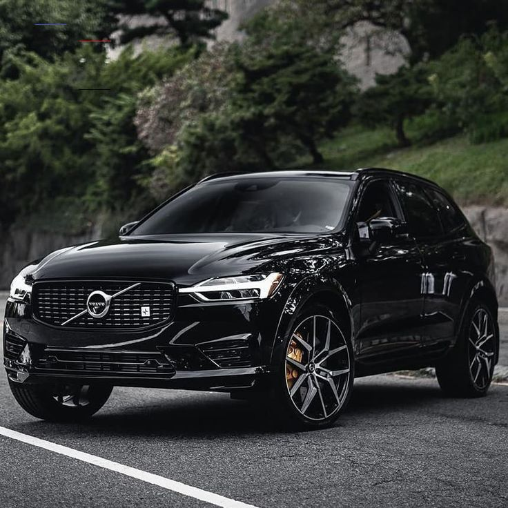 Nelson B On Instagram Discover The New Volvo Xc60 T8 Awd Polestar Engineered Enhanced Agility Improved Control And Sharper Respo In 2020 Volvo Xc60 Volvo Pole Star