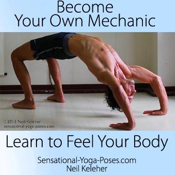 shoulder stretches  oefeningen yoga inspiratie