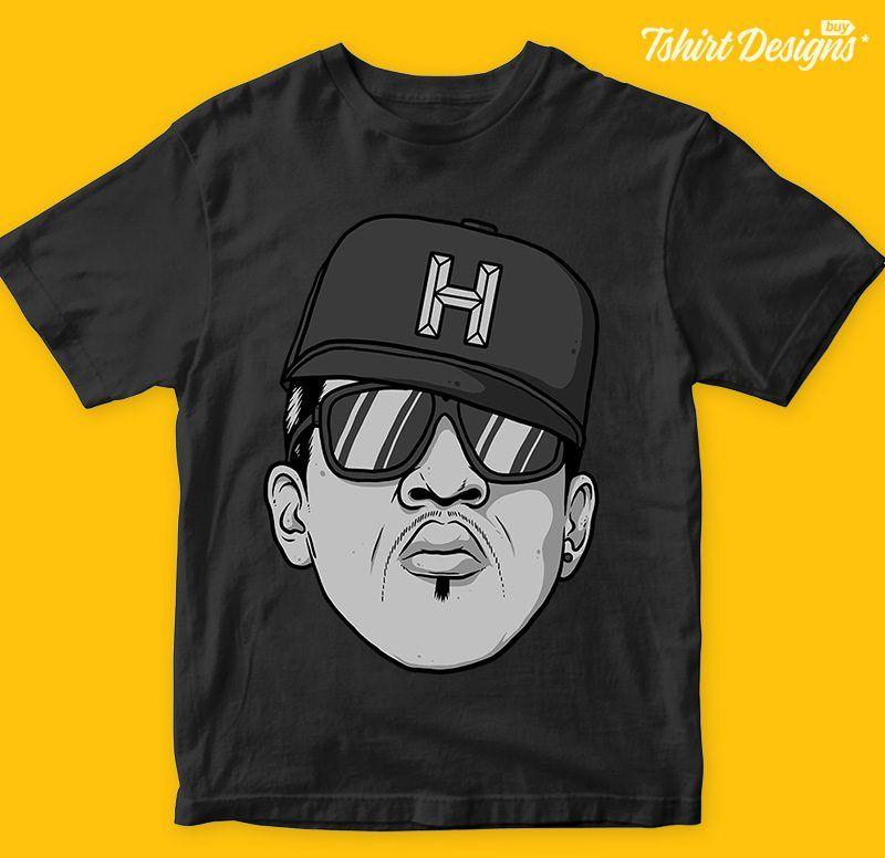 Hip Hop Png Graphic T Shirt Design Buy T Shirt Designs Tshirt Designs T Shirt Design Template Shirt Designs