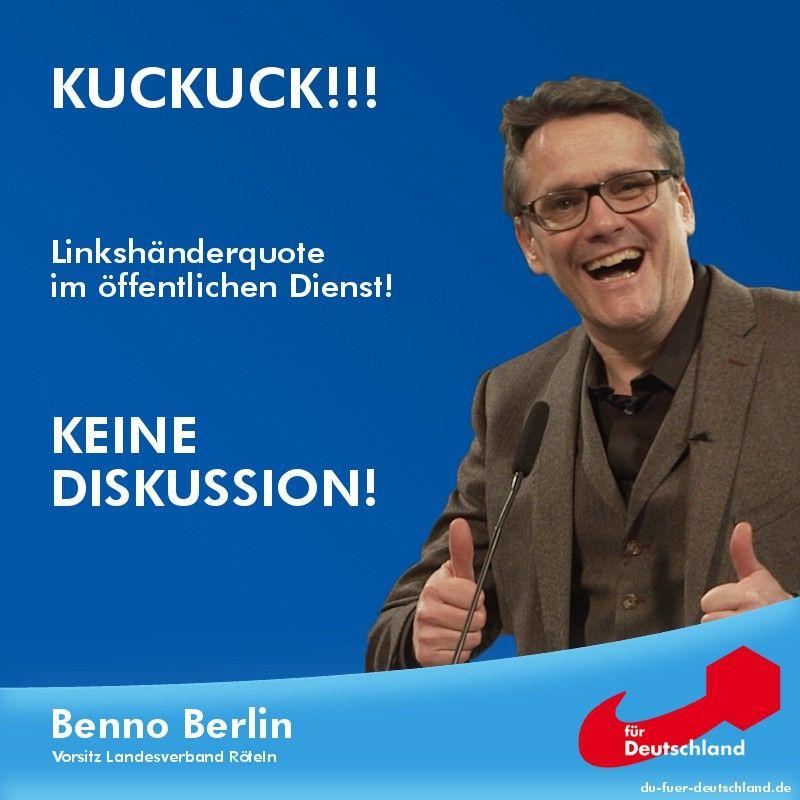 du-für-deutschland.de