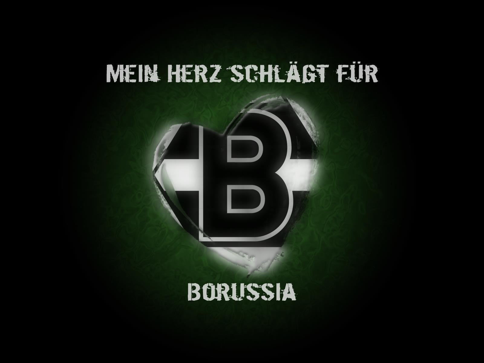 vfl borussia vfl borussia