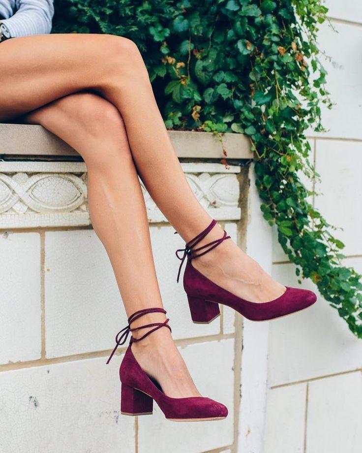 zapatos de separación 4793a c7842 Pin de Silvia Peceros en Zapatos | Zapatos, Zapatos comodos ...