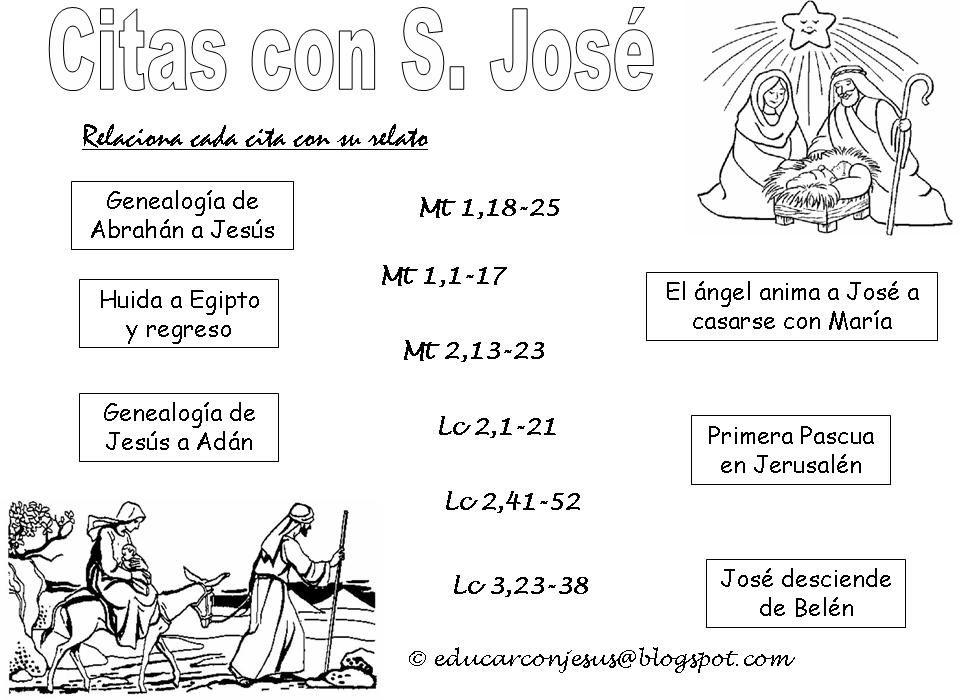 san pedro del pinatar catholic girl personals Murcia and spanish news round-up week ending 24th november 2017 2-year-old girl out of coma in san pedro del pinatar after swallowing hashish.