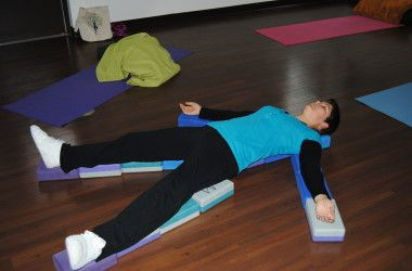 Toronto Yoga Teacher Training Want To Learn The Art Of Yoga Get Trained From The Be Yoga Teacher Training Yoga Instructor Training Yoga Teacher Certification
