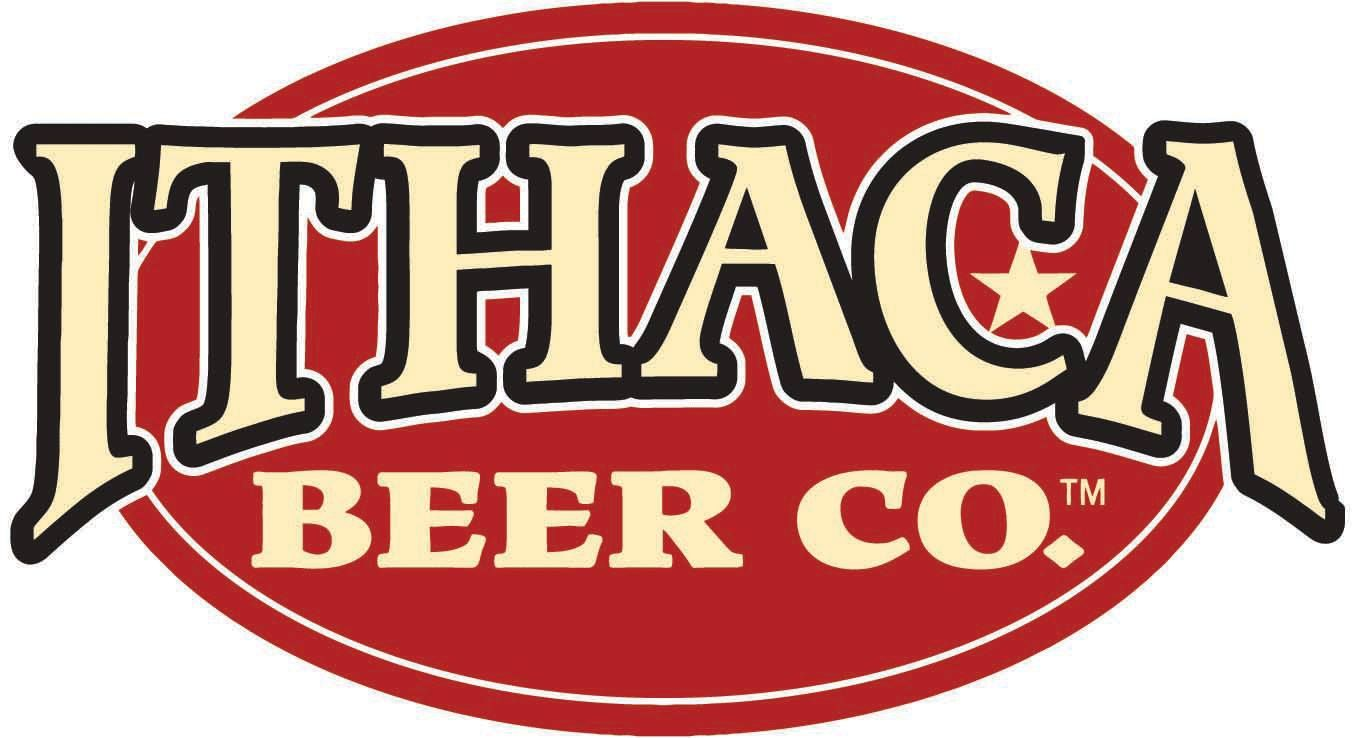 Ithaca Beer Co Has An Awesome New Tasting Room And Restaurant In Ithaca Ny Ithaca Brewery Ithaca Ny Restaurants