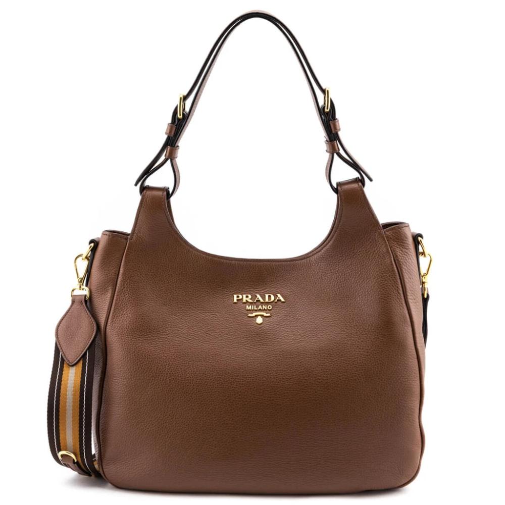 Longchamp Black Patent Le Foulonne Crossbody Bag Love That Bag Preowned Authentic Designer Handbags 355cad Bags