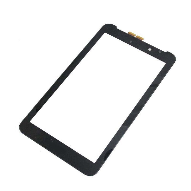 Touchscreen digitizer geam sticla touch screen Asus FonePad 7 FE7010 FE7010CG