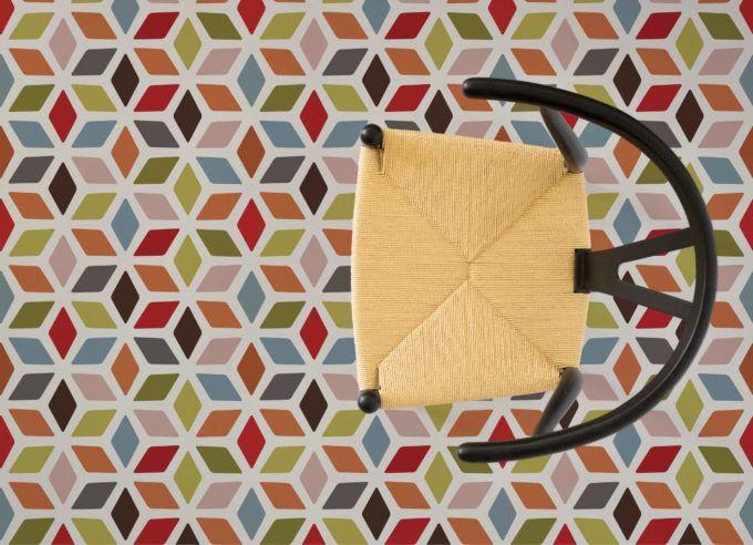 cindy-retro-multicolour-room