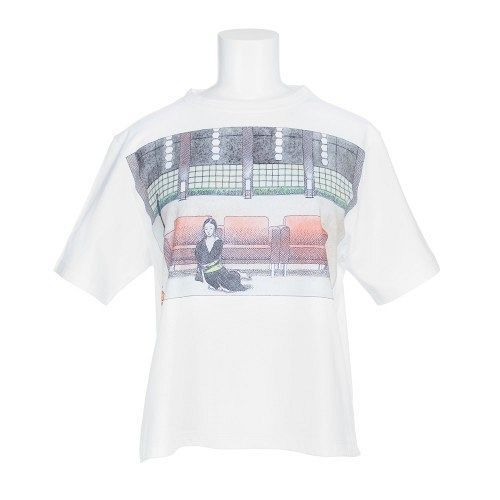 25 cool t-shirts for Spring Summer 2016