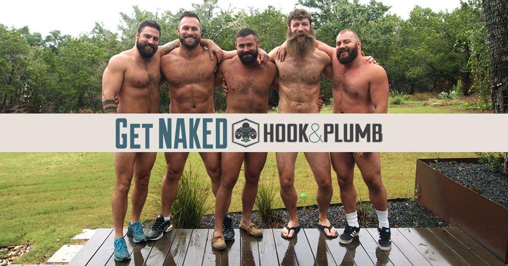 Naked plump mens, nepali naked chick