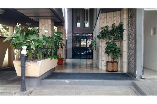 Oficina - De Venta - Quito, Ecuador