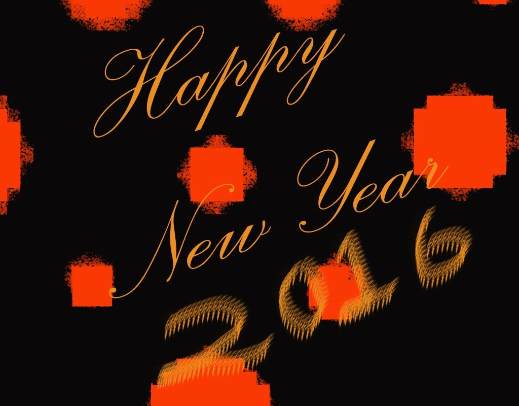 How to with happy new year 2016 using photoshop cs5 photoshop how to with happy new year 2016 using photoshop cs5 baditri Gallery